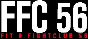 ffc56.de